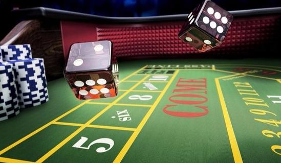 Game Poker Online Banyak Bonus Besar Menggiurkan